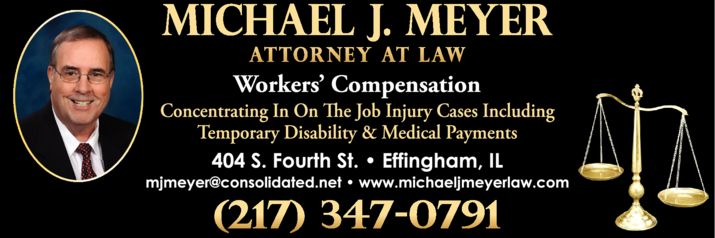Meyer Michael J Attorney At Law